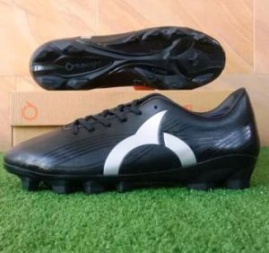 Harga sepatu bola ortuseight horizon fg black
