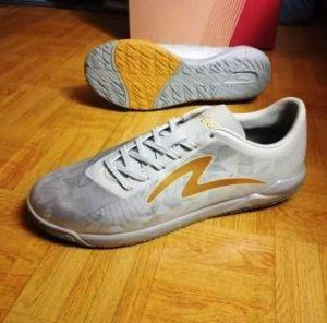 harga sepatu futsal swervo dynamite in