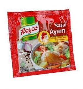 Harga Royco Ayam
