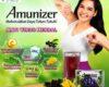 harga amunizer di apotik