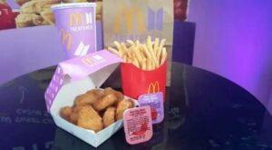harga bts meal mcd di malasia