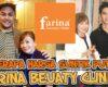 Harga Suntik Putih di Farina Beauty Clinic