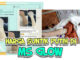 Harga Suntik Putih di MS Glow