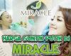 Harga Suntik Putih di Miracle