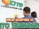 Biaya Rontgen Cito Semarang