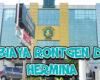 Biaya Rontgen di Hermina