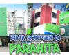 Biaya Rontgen di Parahita