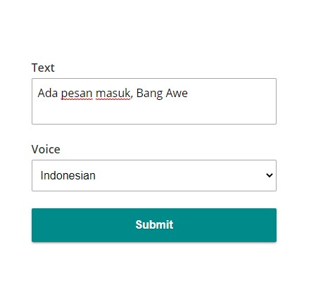 download nada dering pesan wa suara google