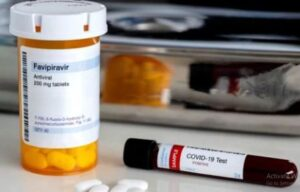 Harga favipiravir 200 mg