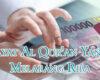 Ayat Al Qur'an Yang Melarang Riba