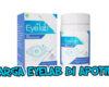 Harga Eyelab