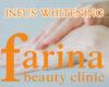 Harga Infus Whitening di Farina Beauty Clinic